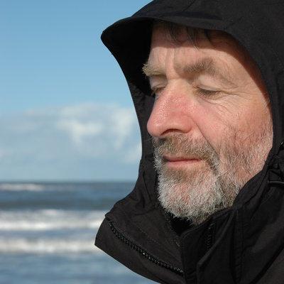 Profilbild von September52