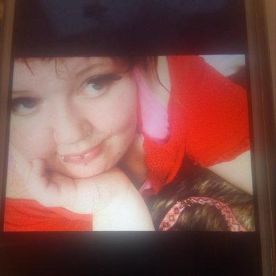 Profilbild von Birggibirgga291991