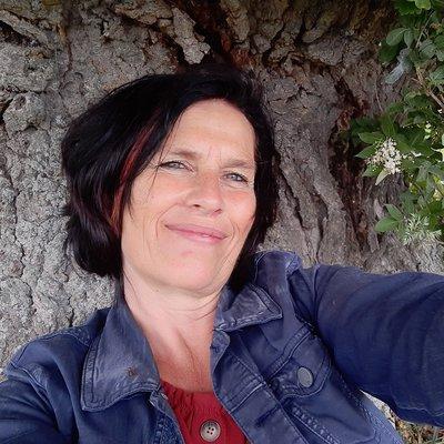 Profilbild von Angi64