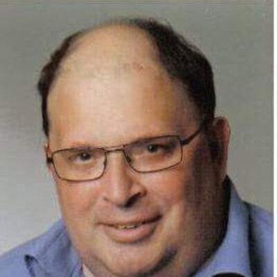 Profilbild von Hagerd11