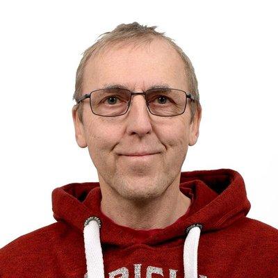 Profilbild von Schusch