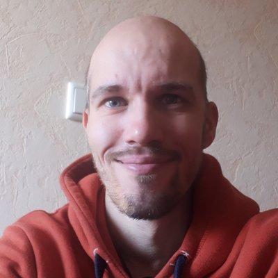 Profilbild von DonnerExpress