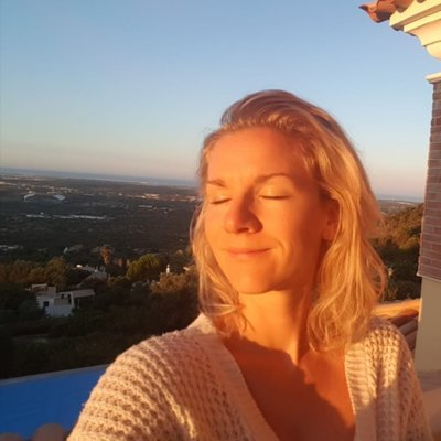 Profilbild von HalloAnne