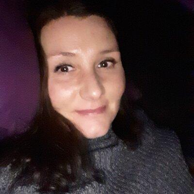 Profilbild von Sorena