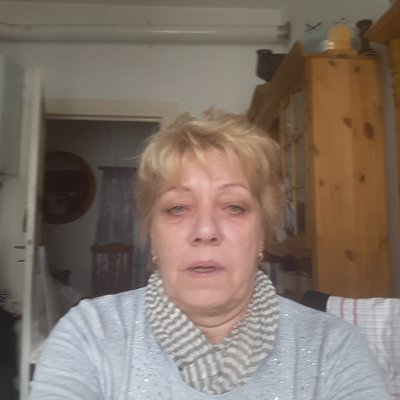 Riecke2012