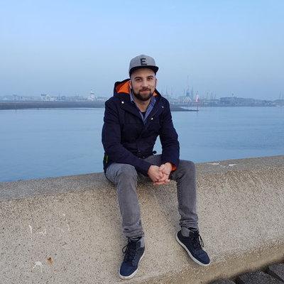 Profilbild von Xboy1989