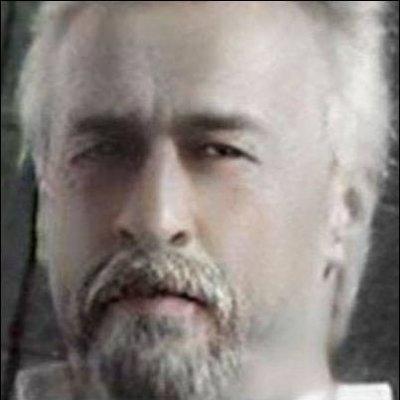 Profilbild von valp