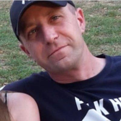 Profilbild von Manta141