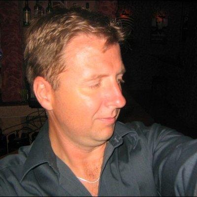 Profilbild von mannbaujahr67