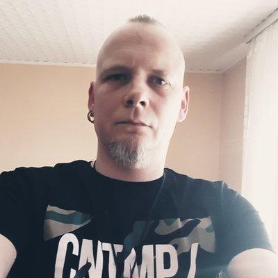 Profilbild von Benny1978