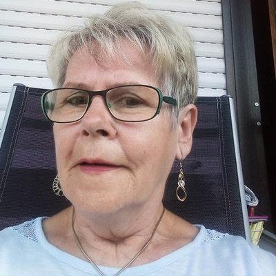 Profilbild von Kirschstein
