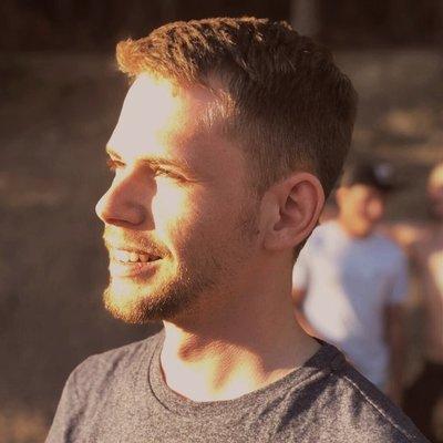 Profilbild von Clemens90