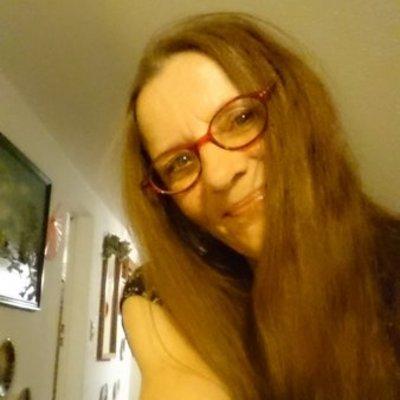 Profilbild von Ahljha