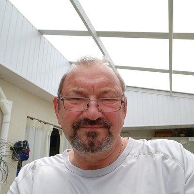 Profilbild von Detti