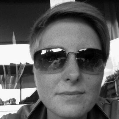 Profilbild von Nadine83