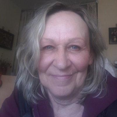 Profilbild von tommy54