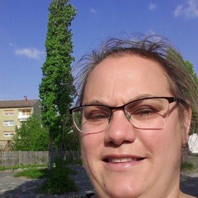 Profilbild von Steffilein82