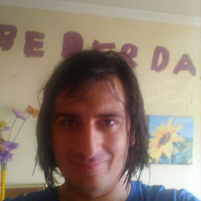 Profilbild von RATGTTT