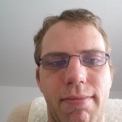 Profilbild von Danjo84