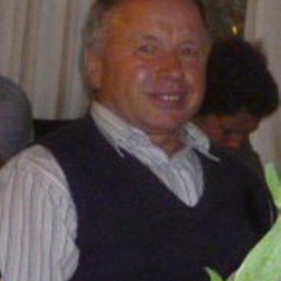 Profilbild von Erwo1950