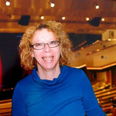 Profilbild von Irnea