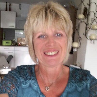 Profilbild von Nala2012