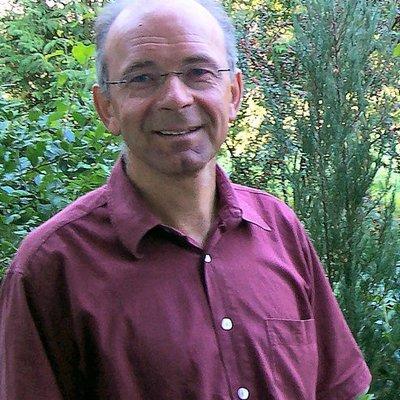 Profilbild von raijo51