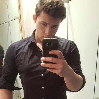 Profilbild von Jonas0998