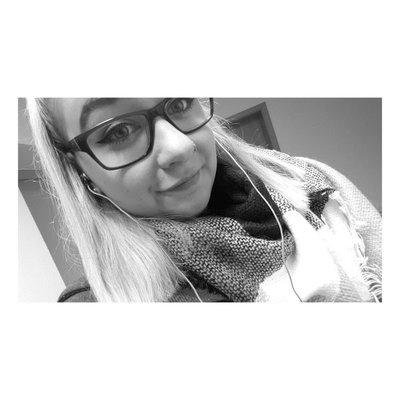 Profilbild von AnnaMachel