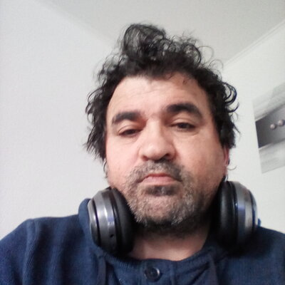 Profilbild von Yilo666