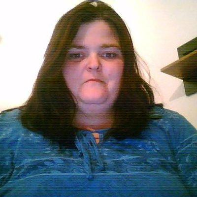 Profilbild von allein33