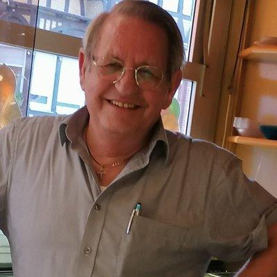 Profilbild von Diavolo