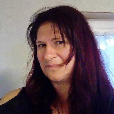 Profilbild von Sissi05