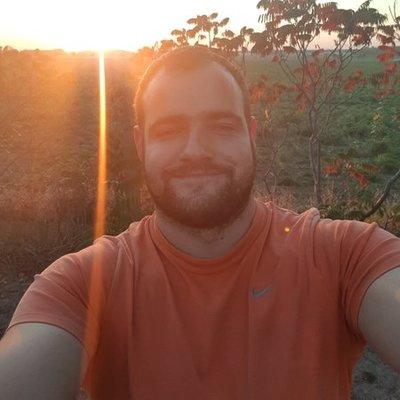 Profilbild von Ollik87