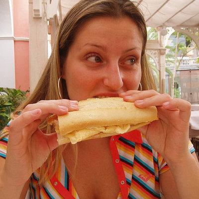 Profilbild von Karin171