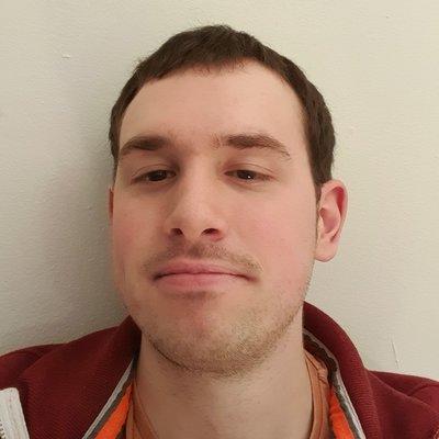 Profilbild von Acrow