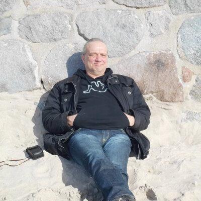 Profilbild von koskos