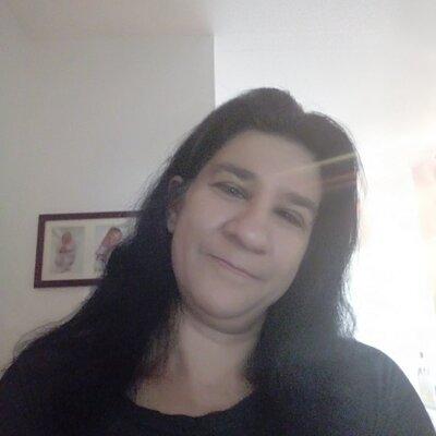 Profilbild von CrazyChantal11
