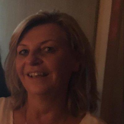 Profilbild von SunBlick