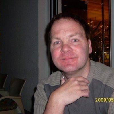 Profilbild von DersanfteMann71