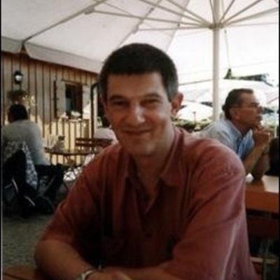 Profilbild von SwingerAC