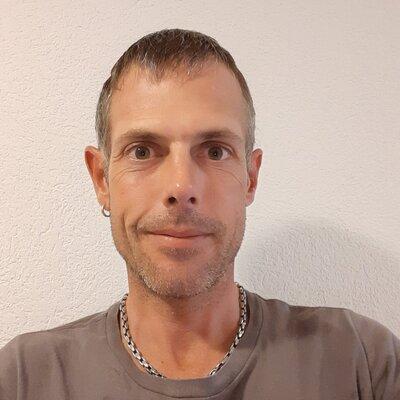 Profilbild von Peter1983