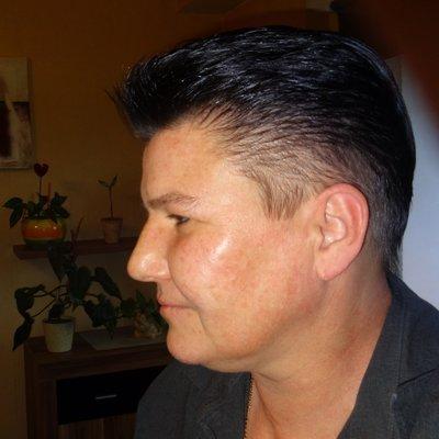 Profilbild von Tine0025