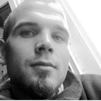 Profilbild von kruemelchen85
