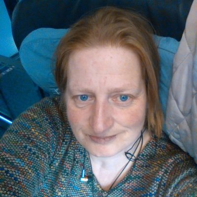 Profilbild von Vollmondhexe
