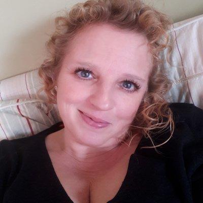 Profilbild von Yvi01