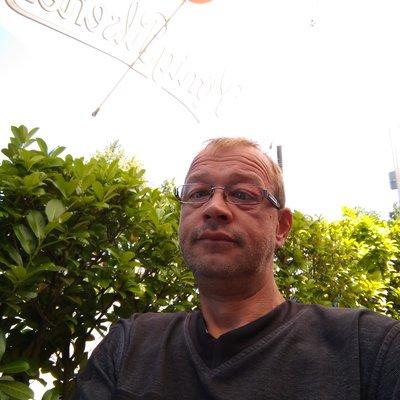 Profilbild von Chris1272