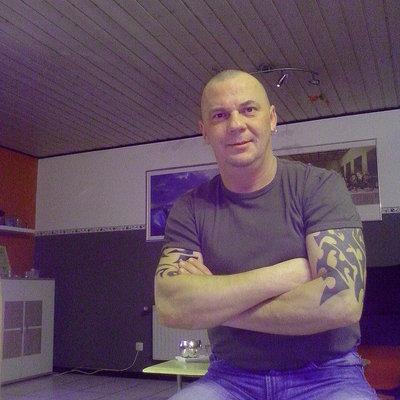 Profilbild von silviomoe