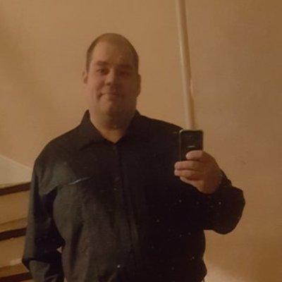 Profilbild von Uli40