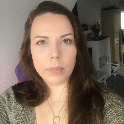 Profilbild von Maren1986